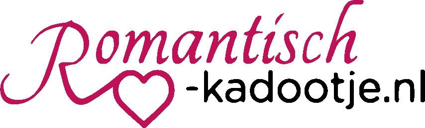 Romantisch-kadootje