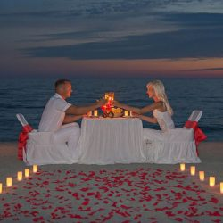 wat-vinden-vrouwen-romantisch