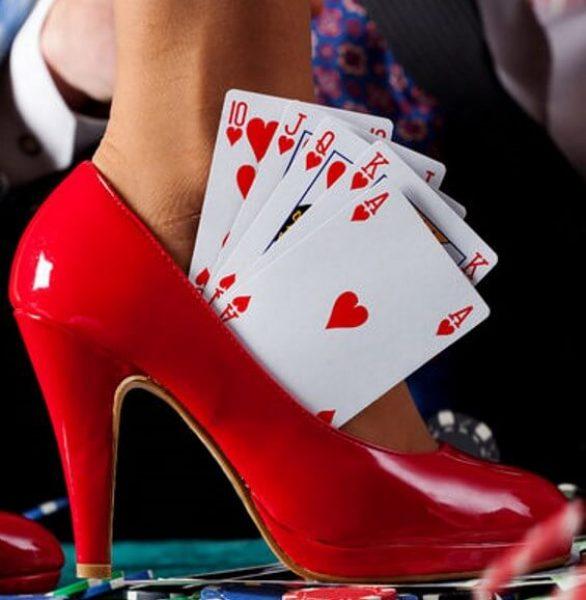 erotische-bordspellen
